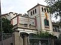 001 Vil·la Esperança, c. Plata 55 (Santa Coloma de Gramenet).jpg