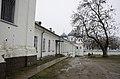 0026-2 December 2015 in Velikiy Novgorod.jpg