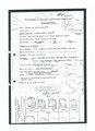 008 - Ficha CIE Edgar Aquino, CNV-SP.pdf