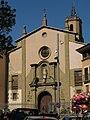 008 Església del Carme (Vic).jpg