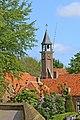 00 0411 Zuiderzeemuseum - Kirche.jpg