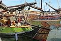 00 0490 sailboat in Buitenhaven - Enkhuizen.jpg