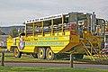 00 2527 Amphibious vehicle - Rotorua.jpg