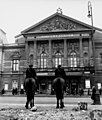 01-28-1951 08957 Concertgebouw (4072258190).jpg