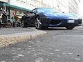 01- Ferrari 360 Modena Spider Milano.jpg