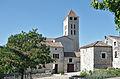 01082013 - Église Saint-Pantaléon 1.jpg