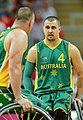 010912 - Justin Eveson - 3b - 2012 Summer Paralympics (01).jpg