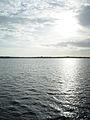 014 Amazonas TaniaFraga 15.JPG