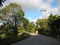 0160 jfFarms Pulo Roads Talacsan San Rafael Bulacanfvf 20.JPG
