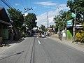 01694jfBaliuag, Bulacan Candaba, Pampanga Landmarks Roadfvf 06.jpg