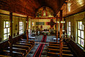 0173 Dłużyna Dolna, kościół.jpg