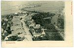 01842-Sörnewitz-1901-Blick auf Sörnewitz-Brück & Sohn Kunstverlag.jpg
