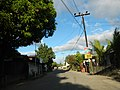 0195jfPulo Roads Talacsan San Rafael Bulacanfvf 09.JPG