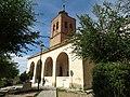 01 Villanueva de Duero Iglesia Visitacion by Lou.jpg