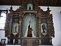 02-001-DMHN Retablo de la Básilica Menor Santiago Apóstol de Natá de los Caballeros 2.jpg