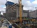 02-01-2019 plac budowy Varso, 1.jpg