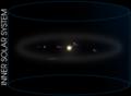 02-Inner Solar Sysyem (LofE02246).png