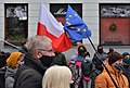 02020 0029 (2) 39th anniversary of the imposition of martial aw in Poland.jpg