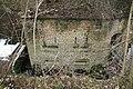 021. Fort du Paillet à Dardilly.JPG
