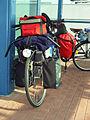 0210-fahrradsammlung-RalfR.jpg