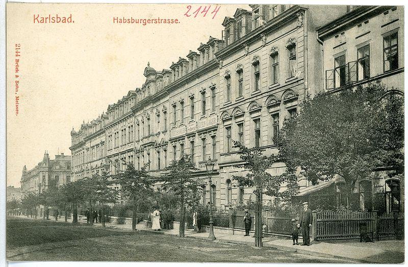 File:02144-Karlsbad-1901-Habsburgerstraße-Brück & Sohn Kunstverlag.jpg