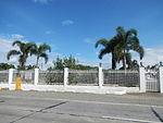 02310jfHour Great Rescue Roads Raid Cabanatuan Memorialfvf 17.JPG