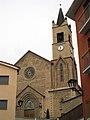 024 Sant Francesc des de la plaça del Forn.jpg