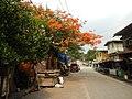 0297jfCaloocan City Rizal Avenue La Loma Cemetery Landmarksfvf 37.JPG