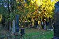 029 - Wien Zentralfriedhof 2015 (23205575356).jpg