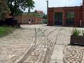 029 depot (left side).png