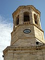 030 Església de l'Assumpció, al Pla de Santa Maria.jpg