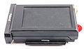 0385 Mamiya RB67 Polaroid Film Holder (5762394716).jpg