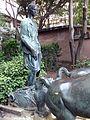 038 Biga de la font de l'Aurora, Turó Parc.jpg