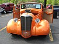 0390 1937 Chevrolet Pickup Modified Hot Rod (4552804823).jpg