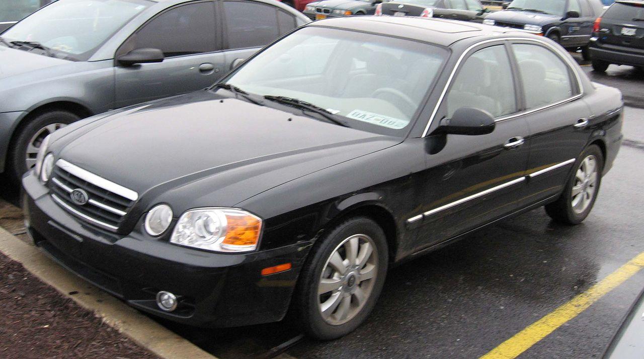 2005 kia optima lx sedan 2 4l manual rh carspecs us 2004 kia optima manual pdf 2004 kia optima manual pdf