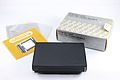 0407 Mamiya Universal RB67 Polaroid FIlm holder (5873433164).jpg