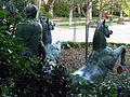 045 Biga de la font de l'Aurora, Turó Parc.jpg