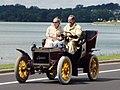04 Autocar Type VIII (6046024920).jpg