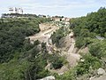 051 (l'area sopra i futuri tunnel di Cattinara) 47.jpg