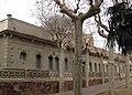 051 Escola d'Arts i Oficis (Olesa).jpg