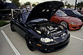 053 - Mazda Miata Turbo - Flickr - Price-Photography.jpg
