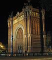 064 Arc de Triomf.jpg