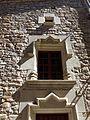 068 Cal Sastre Vell, c. Portal 5 (Vallfogona de Riucorb), finestres.jpg