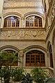 06 Palacio de los Duques de Abrantes.jpg