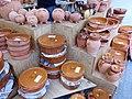 06 Valladolid 2013 Feria Ceramica Lou.jpg
