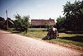 07.1992 in Bohoniki (2).jpg