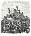 072 Eisenach-Wartburg, Ansicht.jpg