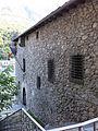 076 Casa de la Vall (Andorra la Vella), façana est.JPG