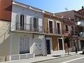 076 Cases al c. Frederic Casas, 6-10 (Sant Joan Despí).jpg