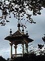 07 Palau de Victòria Eugènia.jpg